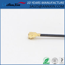 high quality PCB GSM Built-in Antenna Cell Phone