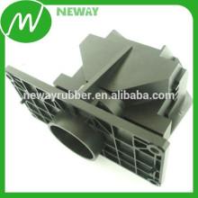 Plastic Injection Molding Company in Xiamen China