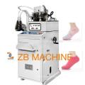 automatic socks making machine