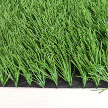 50mm PE Artificial Grass Football Field Carpet