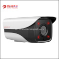 Cámaras CCTV HD-IPC-HFW2120M-I4 de 1.3MP HD