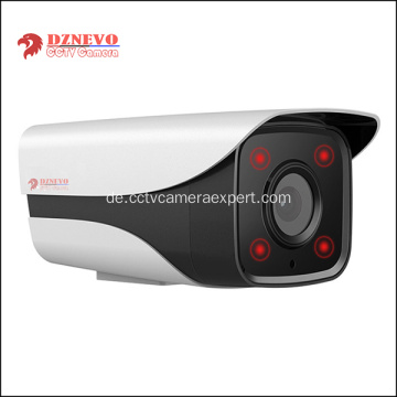 1,3 MP HD DH-IPC-HFW2120M-I4 CCTV-Kameras