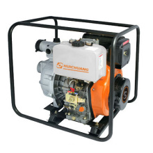 Diesel High Pressure Water Pump (HC-186F30H)