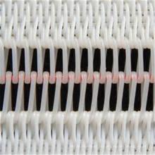 Polyester Spiral-Press-Filtergewebe für Filtration Industries