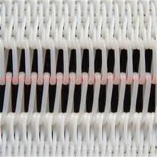 Tecido de Malha de Poliéster Espiral-Filtro para Indústrias de Filtração