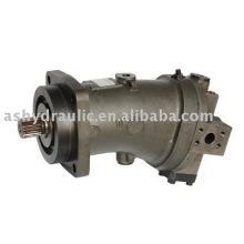 Rexroth A6V A6V28, A6V55, A6V80, A6V107, A6V140, A6V160, A6V225, A6V500 hydraulische Kolben Motor