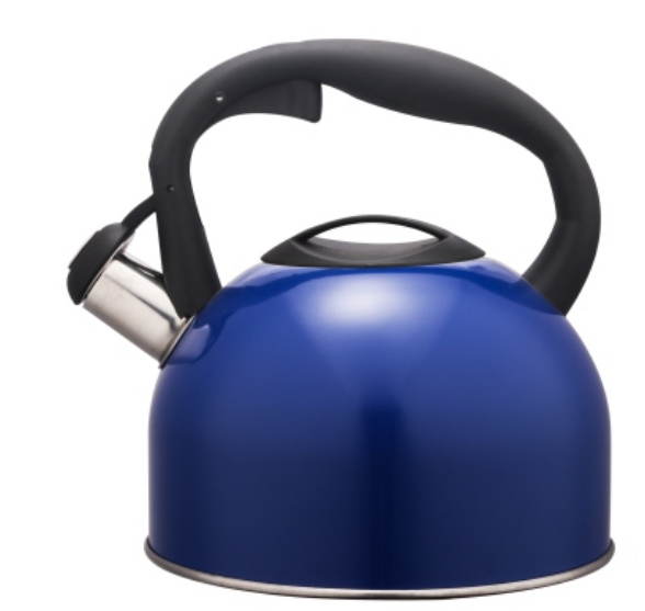 KHK028 3.5L pink tea kettle