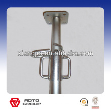 Good quality telescopic supports