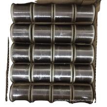 hot sale nickel chrome alloy Cr20Ni80  Cr30Ni70  Cr15Ni60  Cr20Ni35 Electric resistance wire for heating elements