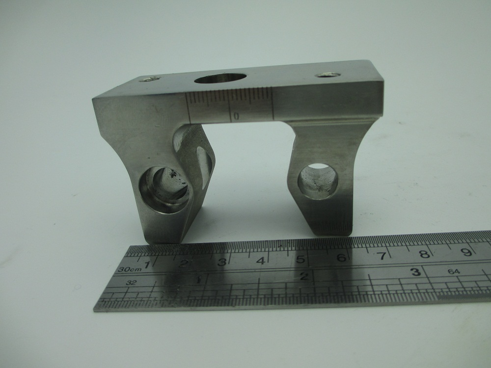 Steel Cutting Tools