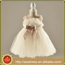 RFGD03 New Fashion Girl`s Spaghetti Straps Short Flower Girl Robes