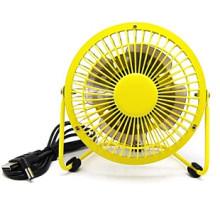6inch USB Fan for Laptop Use, Mini Fan