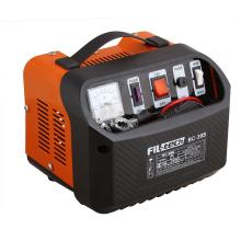 Carregador de bateria para uso extensivo (CD-50)