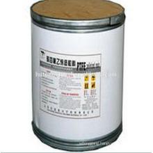 Special PVDF(Polyvinylidene fluoride) for lithium battery electrode binder