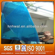 Алюминиевый лист с полированной отделкой