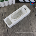 wholesale food grade biscuit drawer boxes carton packaging