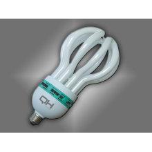 High Power 14.5mm Lotus Energy Saving Lamp