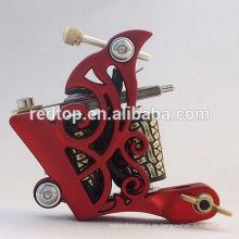 Mini Beliebte Beste Verkaufstätowierung Maschine