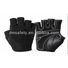Habinger Power Lifting Exercise Glove/Bodybuilding Glove HYB09