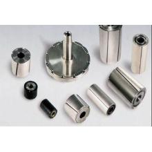 Спеченные магниты Неодимовые магниты для электродвигателей постоянного тока