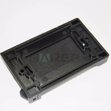 BAO-001 OEM Waterproof wholesale price black light switch covers