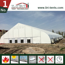 15X30m White Big TFS Tent for Football for Sale