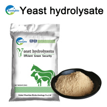 Hot Sale Poultry Feed Additive Hydrolyzed Yeast with Best Price
