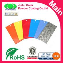 Металлические декоративные краски для смешивания красок