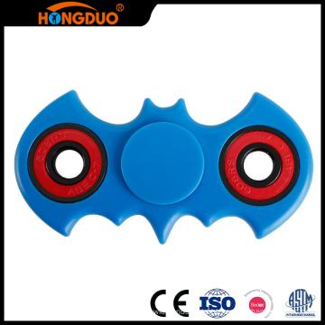Novo brinquedo Tri Hand Spinner Fidget à venda