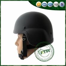 MICH 2000 PST Баллистический шлем