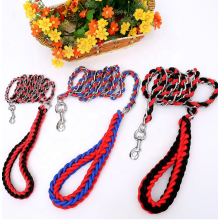Laisse Paracord Long Dog 4ft
