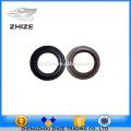 Hot selling main shaft oil seal for Yutong Kinglong Higer
