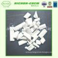 RICHON Rubber Chemical Additive Powder Granule CAS NO 10279-57-9 Precipitated Silica Dioxide White Carbon Black