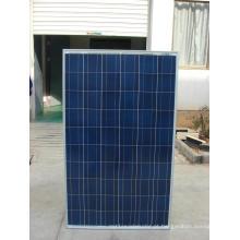 Módulo solar policristalino de 240W (DSP -240W)