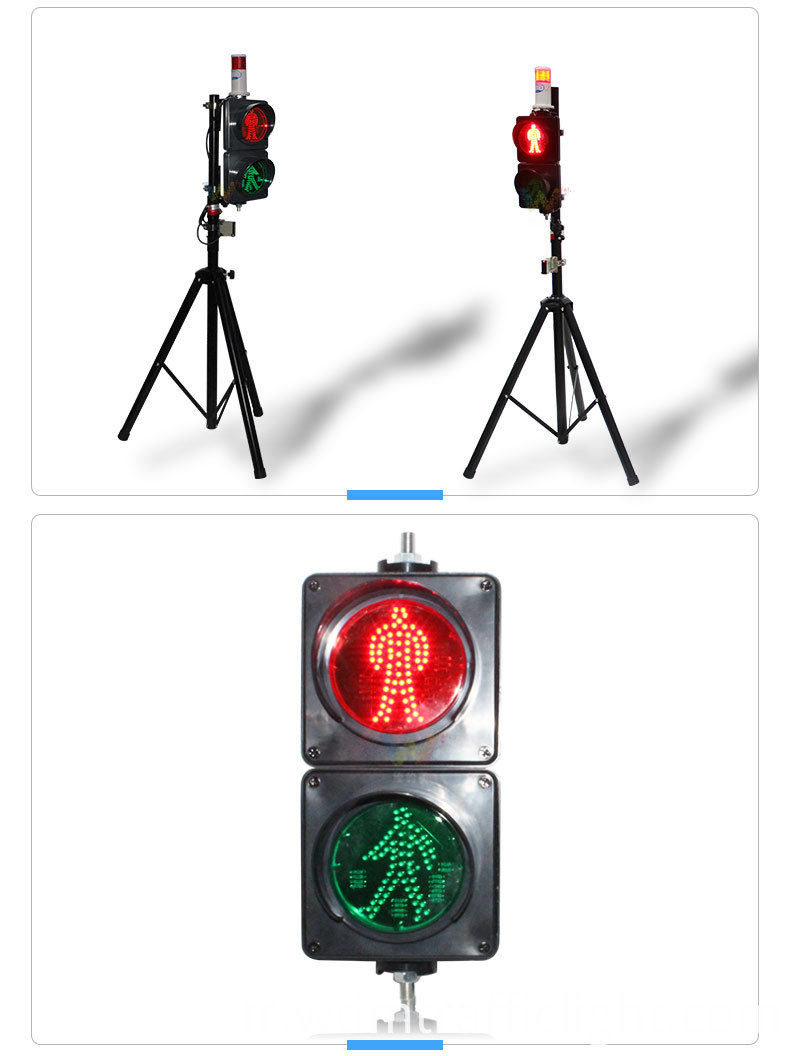 traffic-light_07