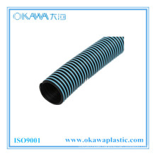 32mm Swimming Pool Cleaning Hose of 15 Meters