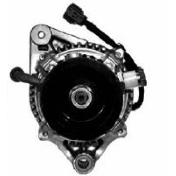 Alternator Toyota 3L