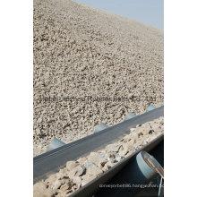 High Abrasion Resistant Rubber Conveyor Belt