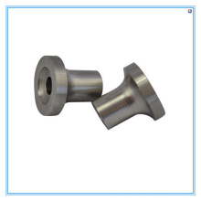 Stainless Steel Forged Part for Machine Components