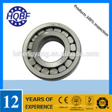 High Quality Single Row NU1014 Cylindrical Roller Bearing