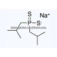 Natriumdiisobutyldithiophosphinat 13360-78-6