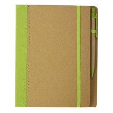 Big Grey Secret Diary Set