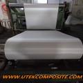 430GSM 3732 Fiberglass Cloth for Fireproof
