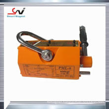Industrial Neodymium Strong Attraction Lifting Magnet