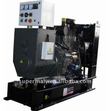 HOT!! CE approved diesel electric generator