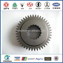 Dongfeng Übertragungsgetriebe JS150T-1707030B