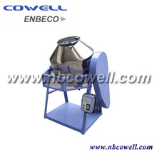 Rotary Type Color Mixer