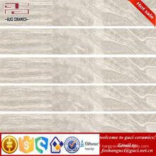 construction materials glazed ceramic granite look thin porcelain tile