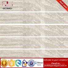 строительными материалами глазурованного керамического гранита выглядят тонкий керамогранит