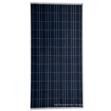 300W Poly Solar Panel with Good Quality and High Efficiency, Manufacturer in China